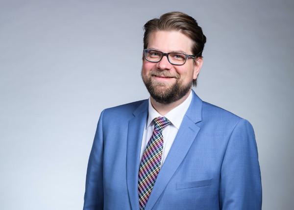 Christoph A. Zajontz-Wittek