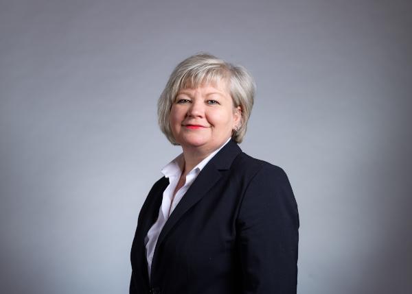 Anna Hengelmann