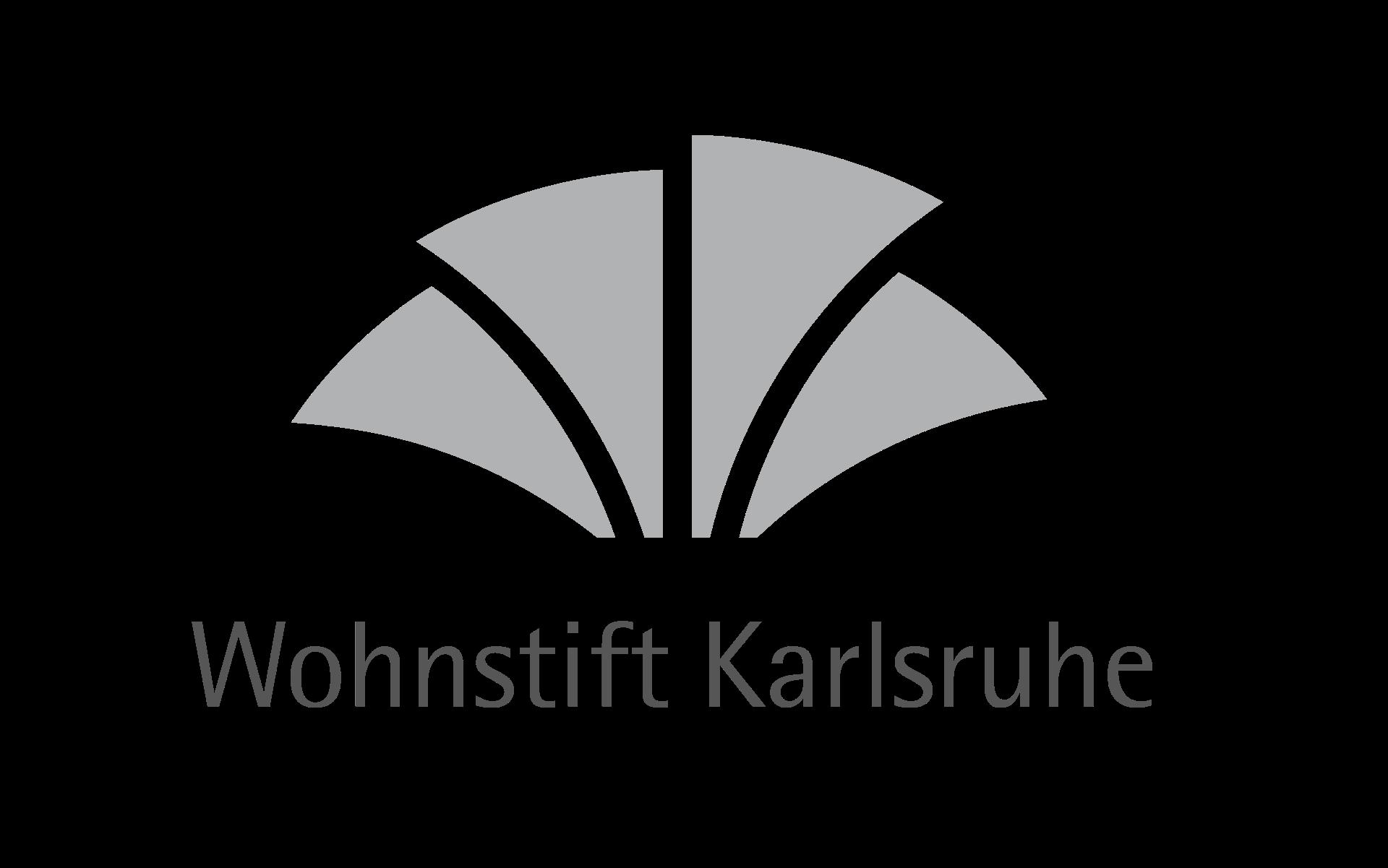 Wohnstift Karlsruhe e. V.