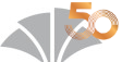 Wohnstift Karlsruhe e. V. Logo
